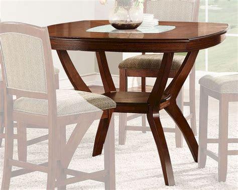 36 counter height table counter height table kelley by homelegance el 2525 36