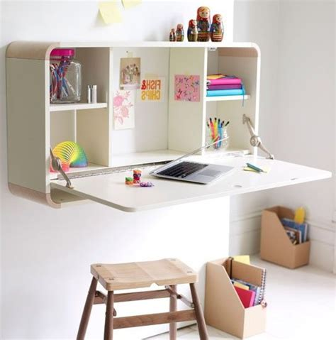 Wall To Wall Desk Diy 17 Best Ideas About Wall Mounted Table On Pinterest Wall Table Diy Kitchen Bars And Wall Bar