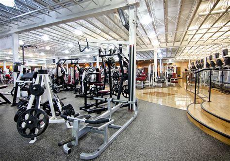 Teh Fitne edge fitness merkel armedo