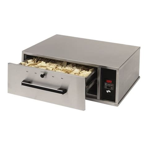 best warmer drawer top 10 best sellers in warming drawers february 2018