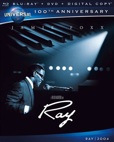 blu ray film ray dvd release date august 22 2006