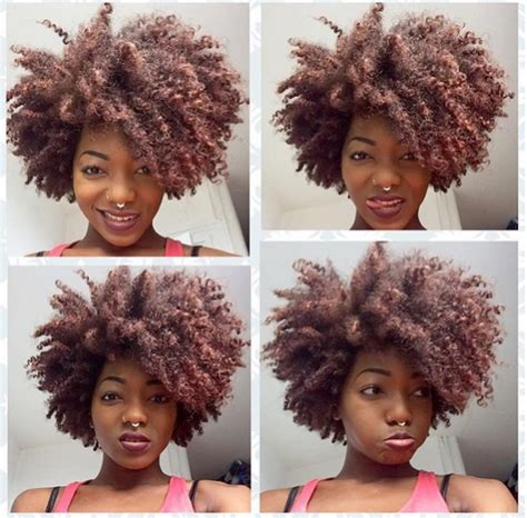 different shapes for natural hair the shape black hair information community