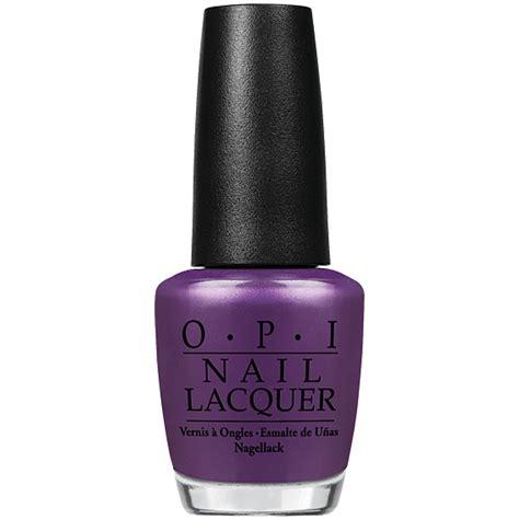 Jiuku Nail Purple Green White Glitter 63 opi nail purple with a purpose nl b30 15ml