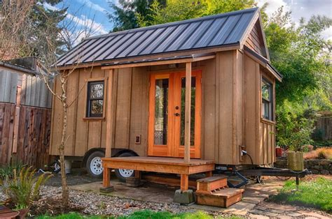 tiny house pricing 12 tiny dream homes with prices plans and where to buy