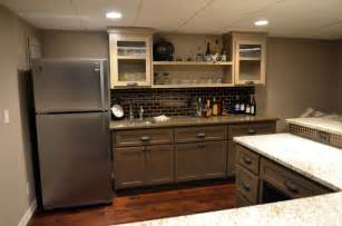 Kitchenette Design Stillwell Ks Kitchen And Kitchenette Design