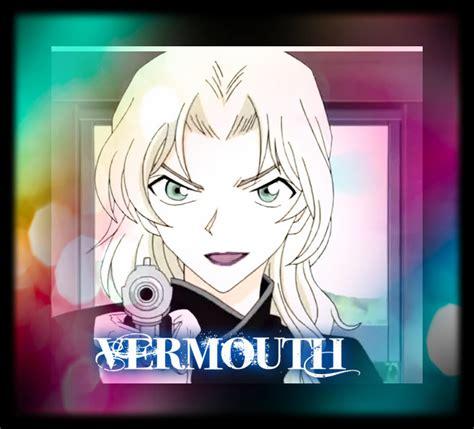 vermouth detective conan vermouth detective conan fan art 35815477 fanpop