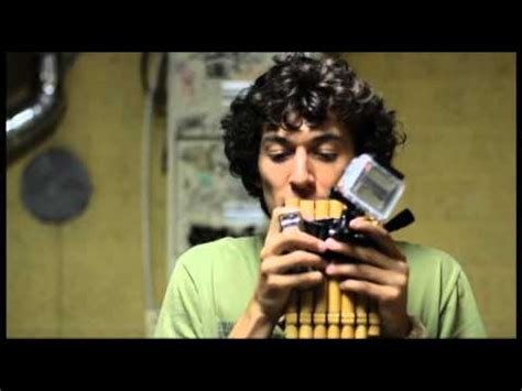 beatbox flute tutorial beatbox harmonica power beat belgian freestyle doovi