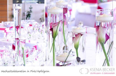 Türdeko Hochzeit tischdeko pink free ausmalbilder