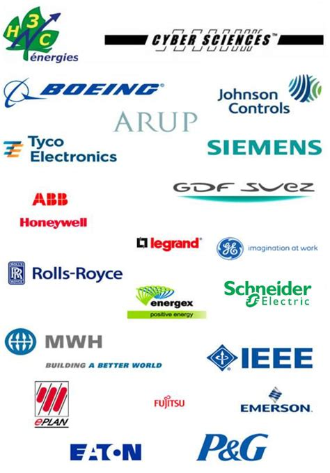 design engineer companies electrical engineering logo joy studio design gallery