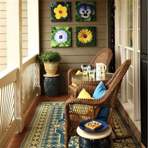 small balcony decorating ideas on a budget april 2018 s archives small apartment patio ideas