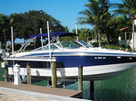 aluminum boat lifts for sale cradle boat lifts for sale boat lift u s