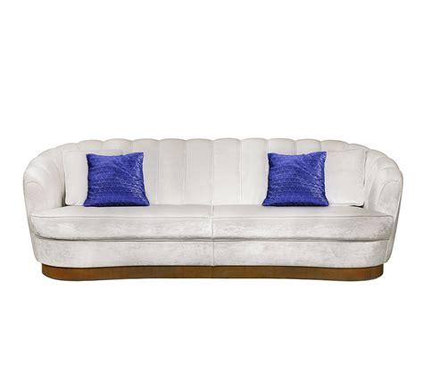 pearl sofa pearl sofa by brabbu demorais international