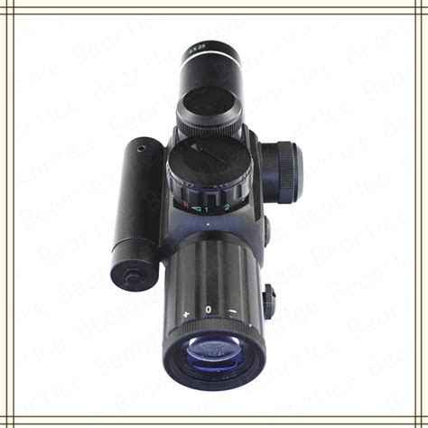 cheap thermal imaging cheap high quality no infrared thermal imaging rifle scope