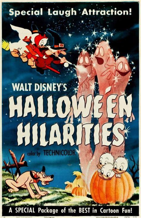 themes definition film best 25 disney halloween ideas on pinterest disney
