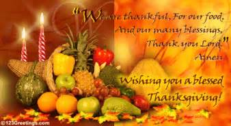 thanksgiving 2014 wishes happy thanksgiving wishes messages images quotes