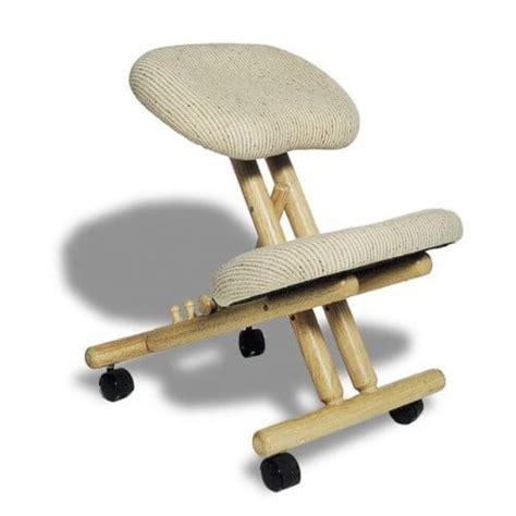 sgabello ergonomico per pc corretta postura davanti al pc fisioterapia rubiera