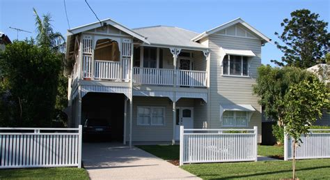 buying a house in qld costs of buying a house in qld 28 images cost of buying a house nsw 28 images