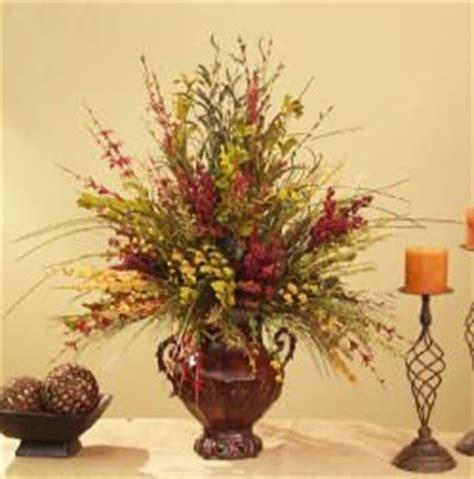 bedroom flower arrangements romantic silk flower arrangements and romantic bedroom