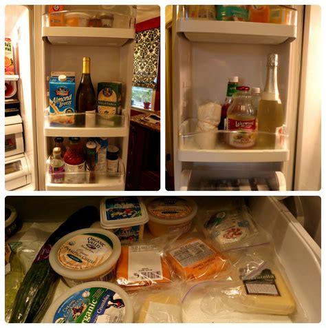 Baking Soda Shelf Opened by Isn T It Ironic Clean Eats Fast Feets