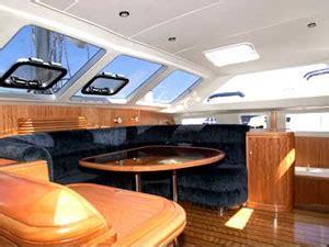 luxury catamaran charter whitsundays seawind 1200 catamaran charter whitsundays australia