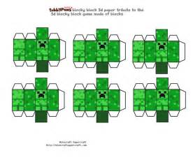 Where To Buy Minecraft Papercraft - 26 best images about brady on flute minecraft