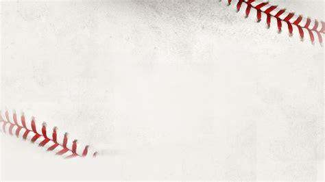 baseball backgrounds baseball background 66 images