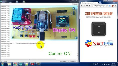 3 pin wiring diagram india digital wiring diagram
