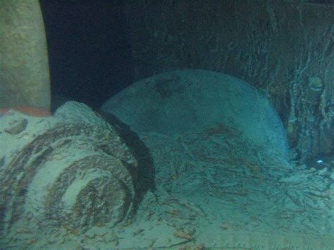 stern section 238 best images about titanic wreck on pinterest robert