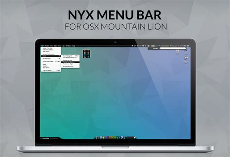 osx top bar bars for windows windows boot updater nox app player