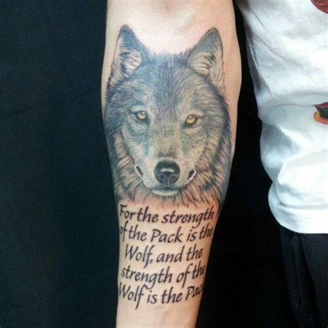 wolf pack tattoo tattoos wolf pack maybe on my right arm tattoos