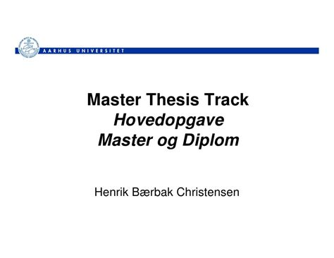 Cheap Masters Dissertation Exle by Master Thesis 28 Images Masters Thesis Help Master
