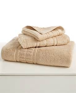 martha stewart bath towels martha stewart collection plush 30 quot x 54 quot bath towel