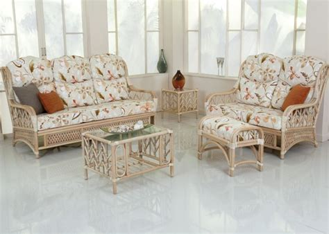 9 best large spaces images on pinterest cane furniture