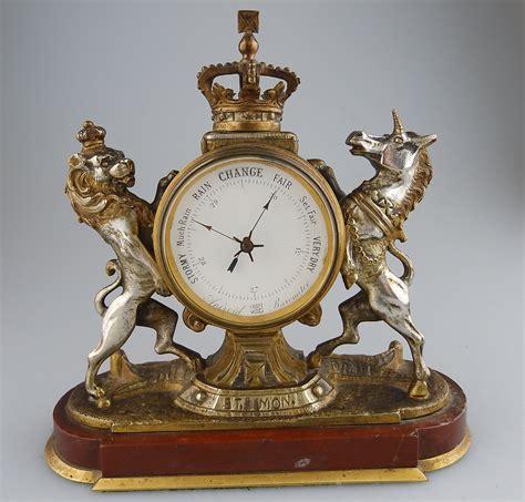 antique desk accessories antique desk accessories a novelty royal arms