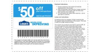 fact check lowe s coupon scam