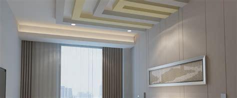 gibson board for bedroom bedroom false ceiling gypsum board drywall plaster