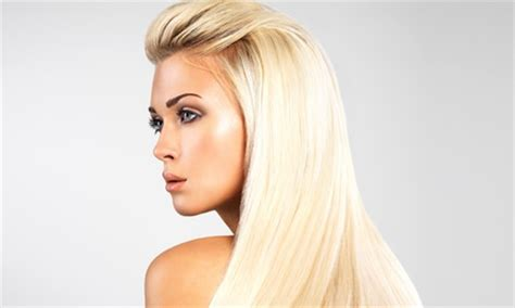 groupon haircut fort lauderdale e geovanni salon up to 61 off fort lauderdale fl
