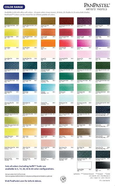 17 best images about products i on colour chart and bungalows
