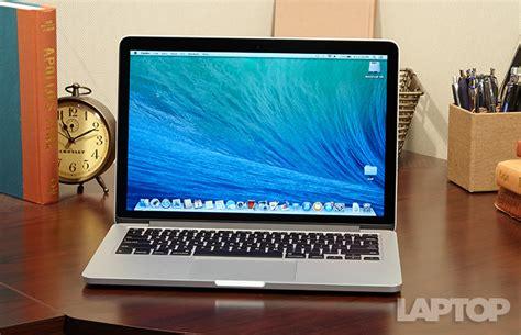 best macbook pro 13 retina apple macbook pro retina display 13 inch 2014 review