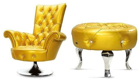 german sofa manufacturers 17 best images about furniture pieces on pinterest