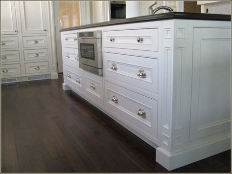 Inset Door Kitchen Cabinets Beaded Inset Cabinets Cabinets Matttroy