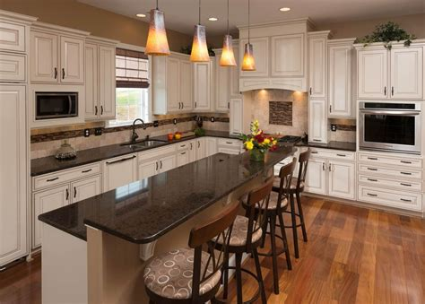 reico kitchen cabinets reico kitchen bath in chantilly va 20151