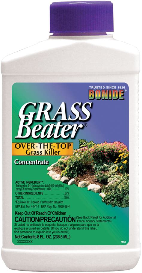 100 Weed Killer For Vegetable Gardens Know About Two Grass Killer For Vegetable Gardens