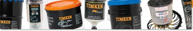 best lubricant for electric fan motor lubricate electric motor impremedia