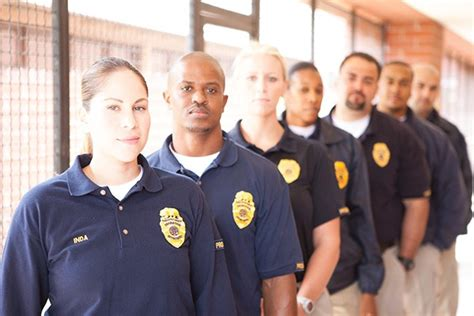 County Probation Office by Solis In Favor Of Oversight Of Probation Department