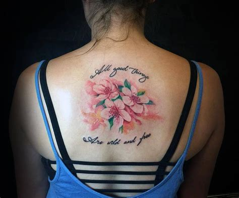 chronic ink tattoo zeke 117 best images about water colour tattoos on pinterest