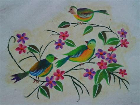 dibujos infantiles para pintar tela pintando en tela pintando sorpresas