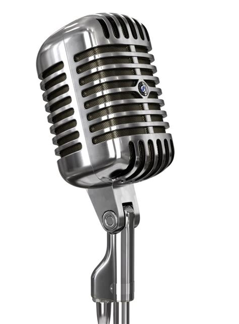 3d Home Design 64 Bit by 9 Best Images About Vintage Microphones On Pinterest