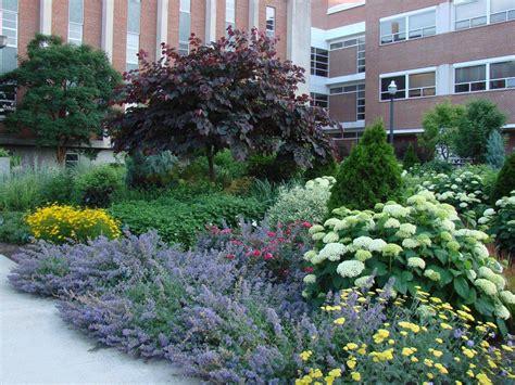 26 Perennial Garden Design Ideas Inspire You To Improve Perennial Garden Design Ideas