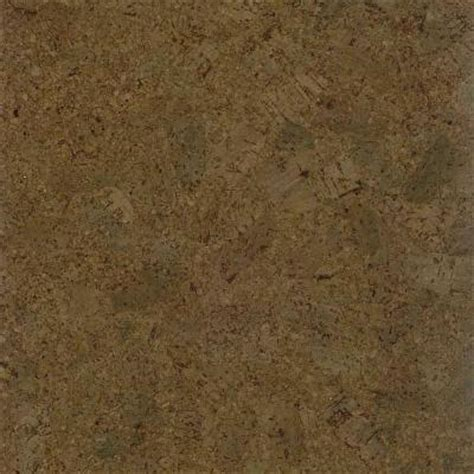 durocork perseus laurel cork 3 8 in thick x 11 5 8 in